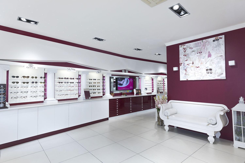 Ottica Virano Orbassano None negozio di ottica e occhiali da sole