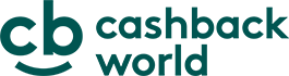 Cashback World Logo ottica virano Orbassano None