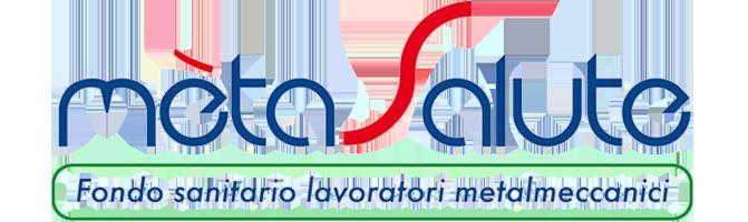 Logo Metasalute convenzione ottica virano vision ottica orbassano none