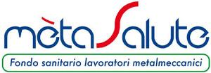 Logo Metasalute