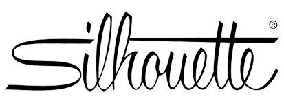 Logo Silhouette