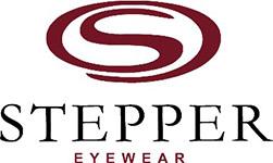 Logo Stepper