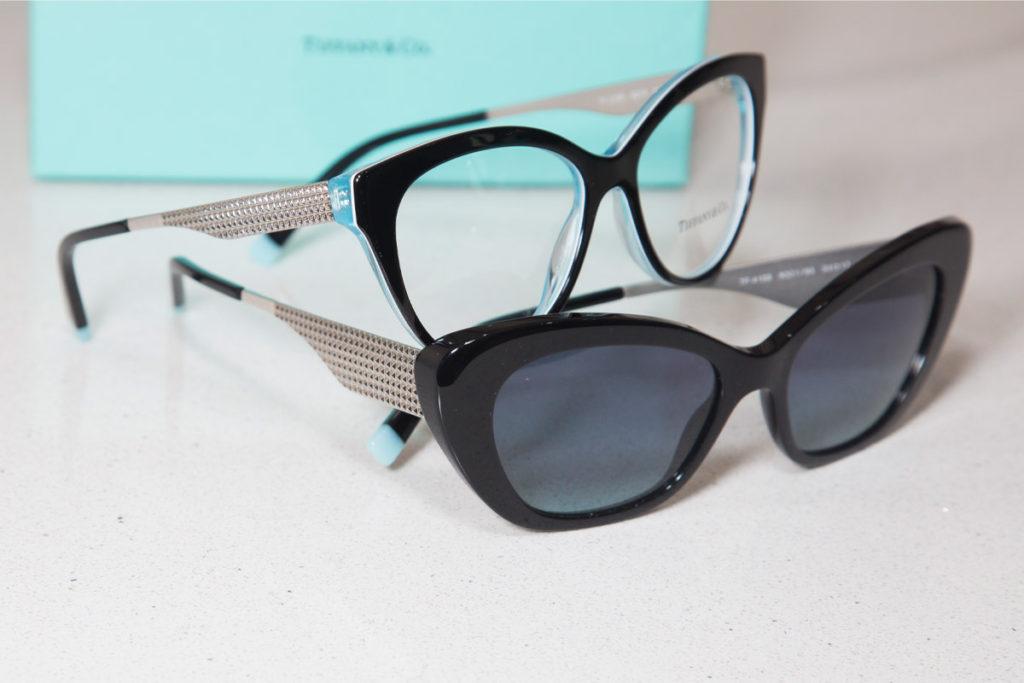 Ottica virano Orbassano None vision ottica occhiali da sole e vista tiffany