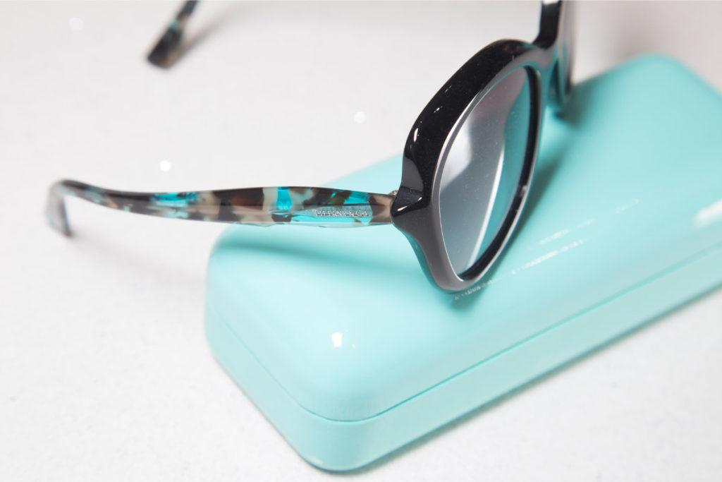 Ottica virano Orbassano None vision ottica occhiali da sole tiffany
