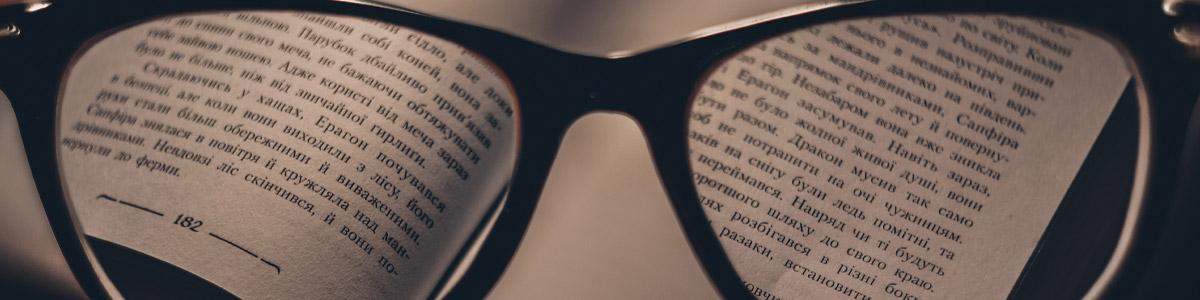 Ottica Virano Vision Ottica Orbassano None lenti a focale variabile