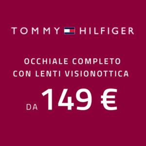 b1756816be79dc Promozione Tommy Hilfiger