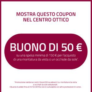 Ottica virano vision ottica coupon scaricabile
