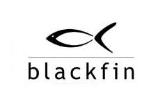 Logo Blackfin