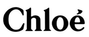 Logo Chloe