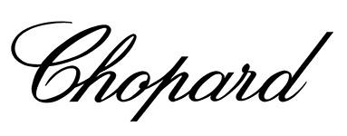 Logo Chopard
