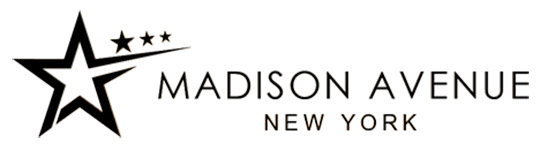 Logo Madison Avenue