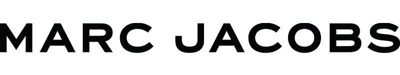 Logo-Marc-Jacobs