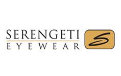 Logo Serengeti