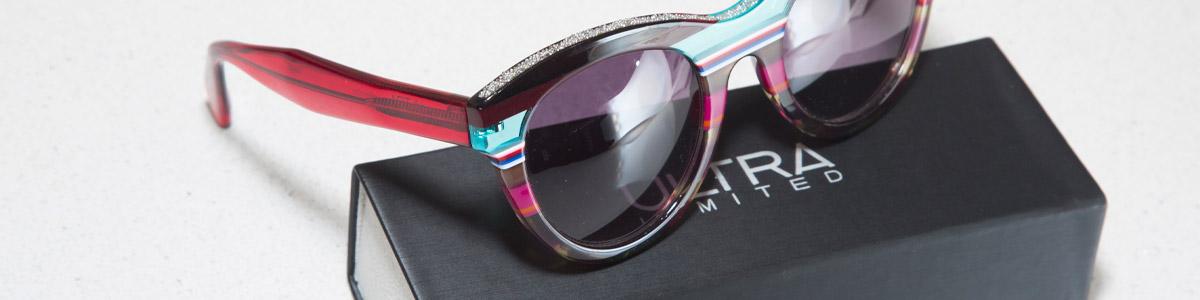Ottica virano Orbassano None occhiali da sole
