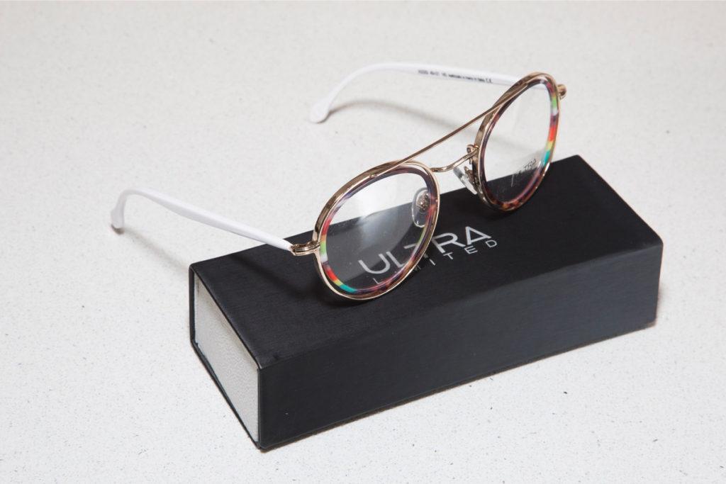 Ottica virano Orbassano None vision ottica occhiali da vista ultra limited