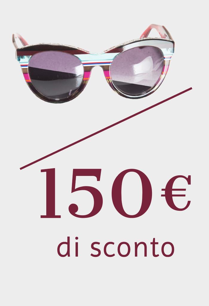 Ottica virano orbassano none vision ottica previmedical sconto homepage