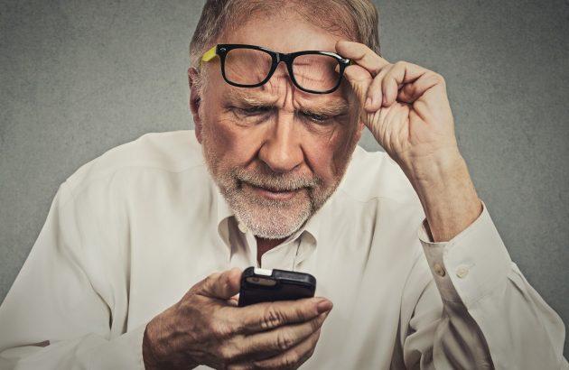 Ottica virano vision ottica Orbassano None occhiali per la miopia
