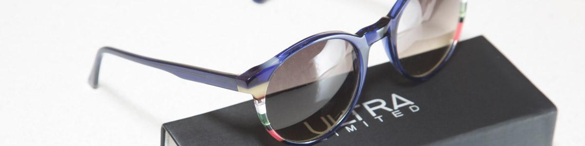 Ottica virano vision ottica occhiali da sole con lenti graduate